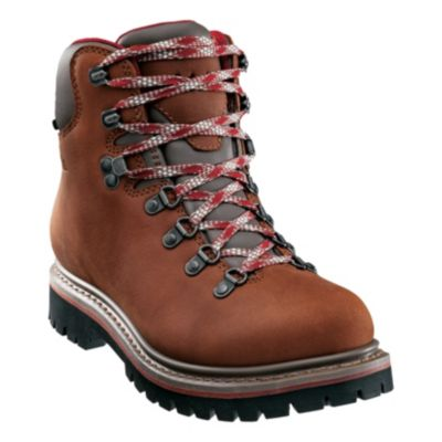Cabela's Women's Vintage Trail Hiking Boots   Cabela's Canada