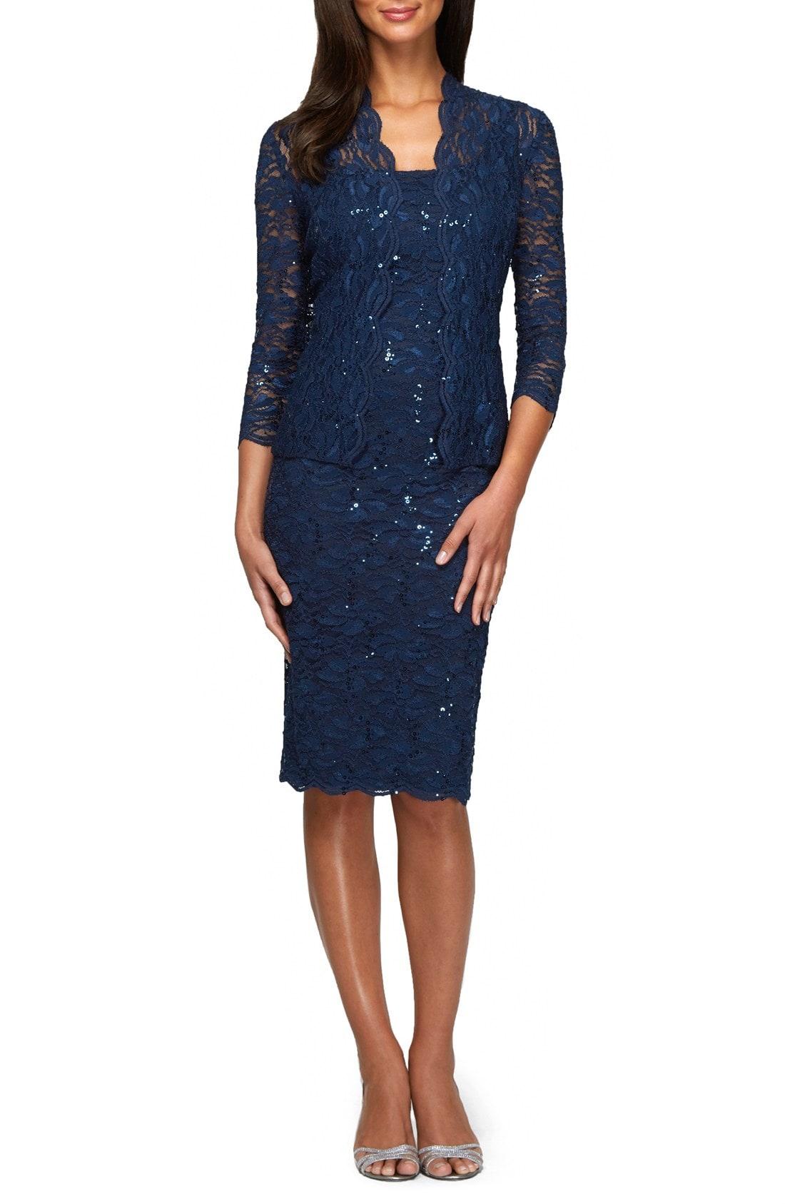 JACKET DRESSES | Nordstrom