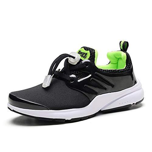 Amazon.com | YiuKhmer Kids Shoes Boys Girls Sneakers (Toddler/Little