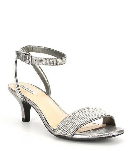 Kitten Heel Women's Special Occasion & Evening Shoes | Dillard's