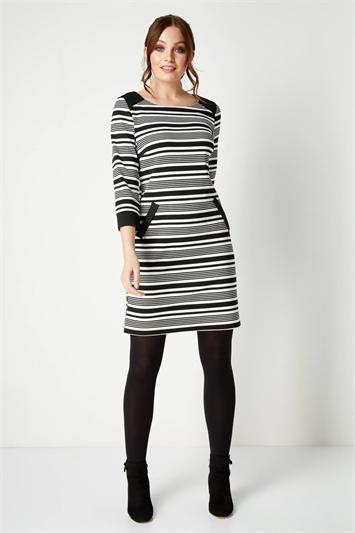 Knitted Dresses | Roman Originals UK