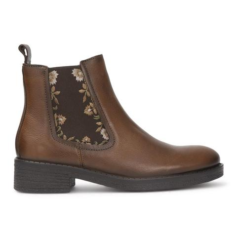 Ladies Ankle Boots from Jones Bootmaker