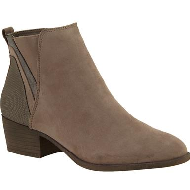 Madden Girl   Hooper   Womens   Ankle Boots   Rogan's Shoes