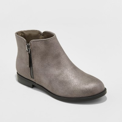 Trendy and Stylish ladies ankle boots