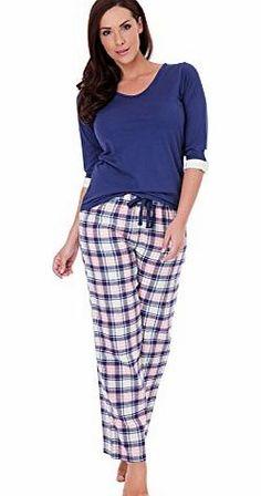 143 Best Ladies pyjamas images | Ladies pyjamas, For restless