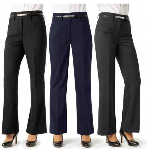 Perfit Women Ladies Formal Office Trouser, Rs 1000 /piece | ID