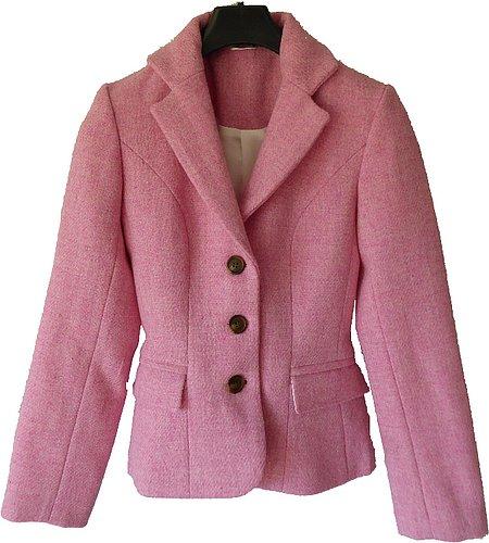 Harris Tweed Shop Sale of Harris Tweed Jackets, Harris Tweed