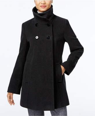 Larry Levine Women's Coats - ShopStyle