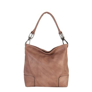 Buy Hobo Bags Online at Overstock | Our Best Shop By Style Deals