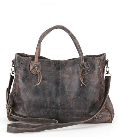 Leather Handbags, Purses & Wallets   Dillard's