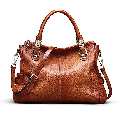 Go with Leather purses for   fashion