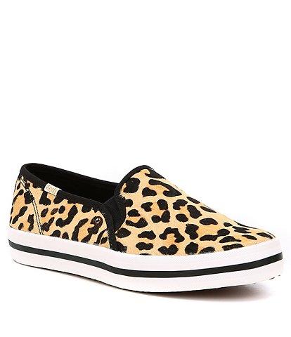 leopard shoes: Women's Shoes   Dillard's