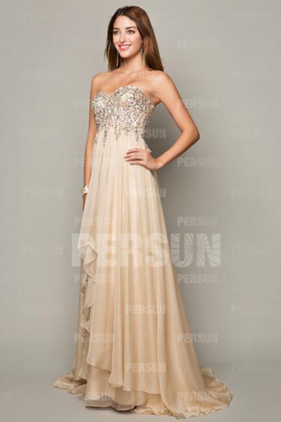 dress, sexy evening dresses, sexy formal dresses, long formal