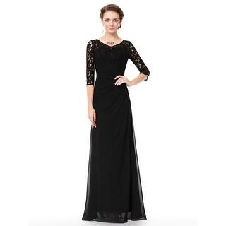 Buy Evening & Formal Dresses Online at Overstock   Our Best Dresses