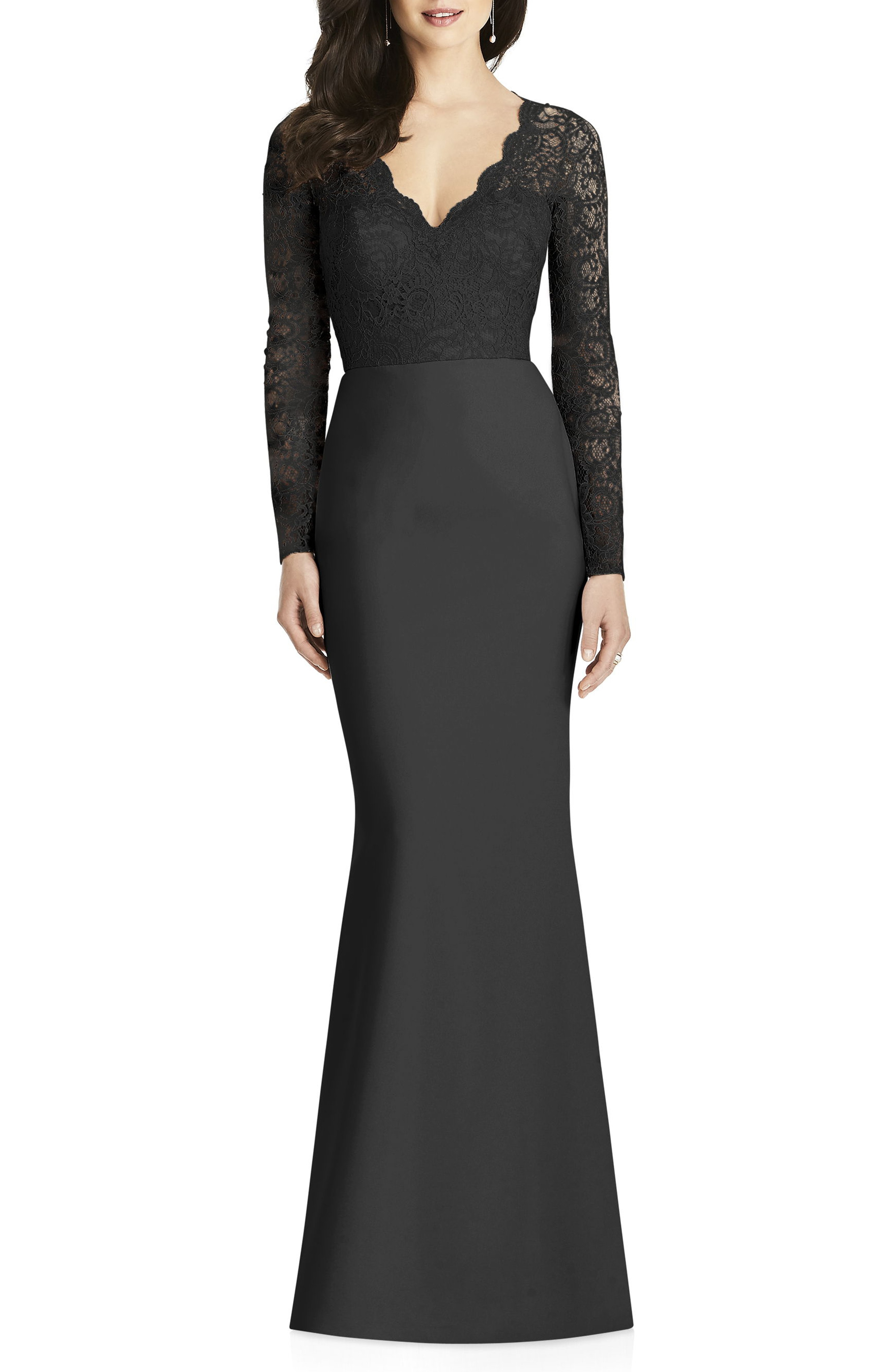 Women's Long Formal Dresses   Nordstrom
