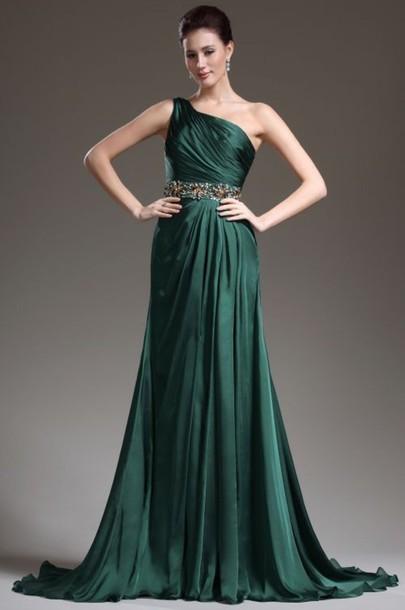 cheap plus size prom dresses, long formal dresses for women, dresses