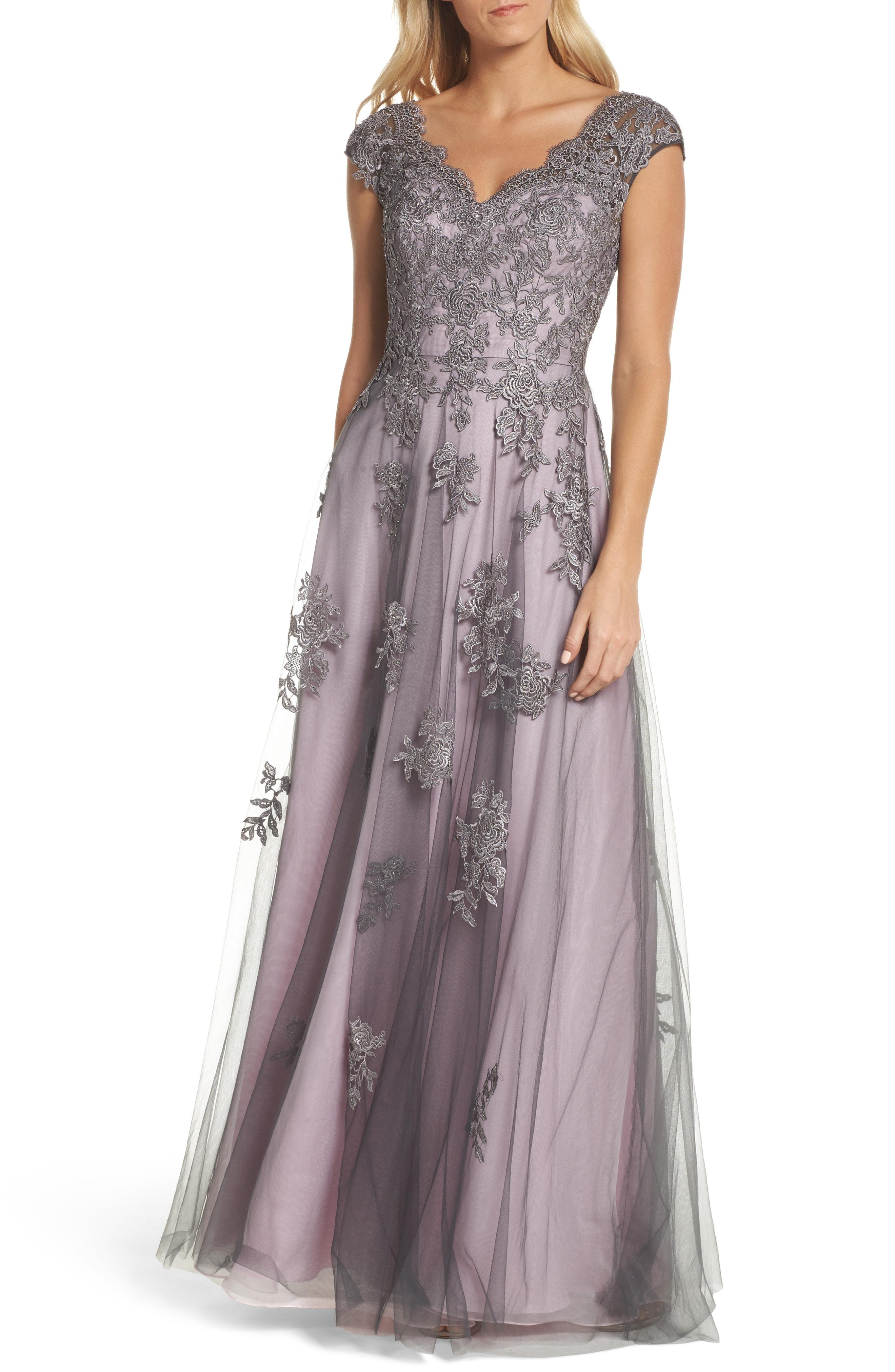 Women's Formal Dresses   Nordstrom