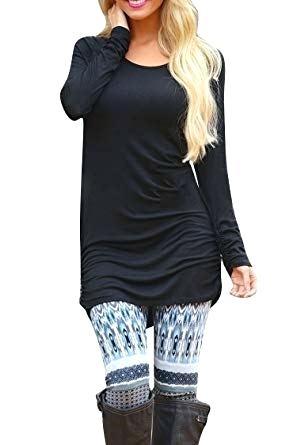 long shirts for leggings u2013 rewear.co