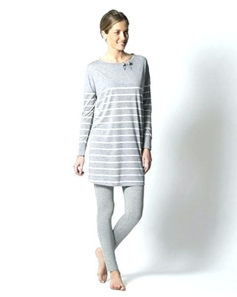 Long Shirts For Leggings Long Shirt For Leggings T Shirts Long Tops