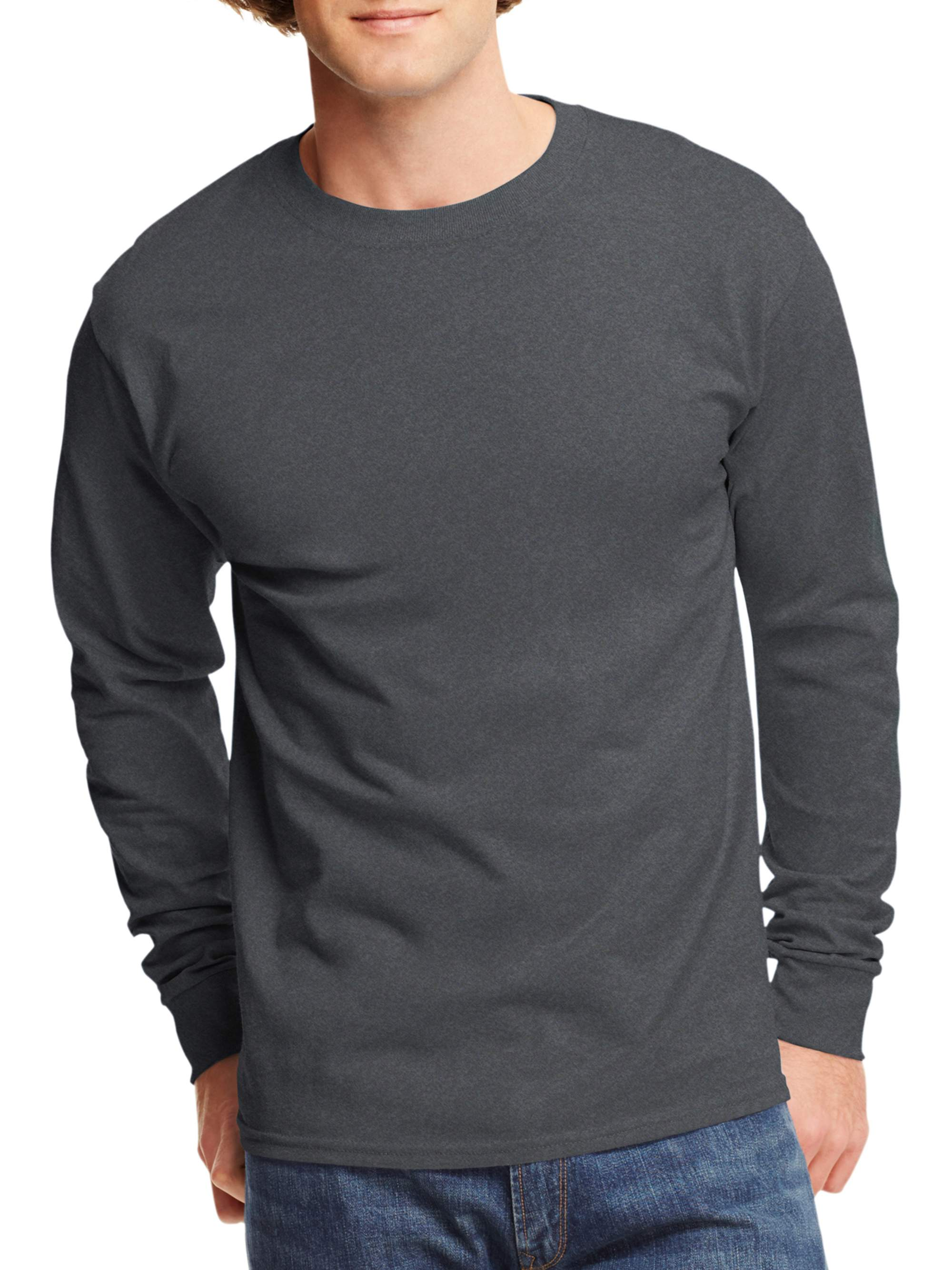 Attractive and elegant long sleeve t shirt