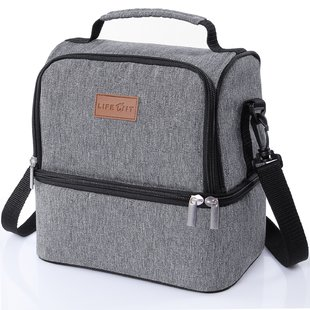 Large Insulated Lunch Bags   Wayfair