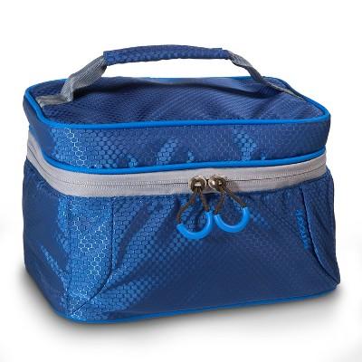 Personal Lunch Bag - Blue - Embark™ : Target