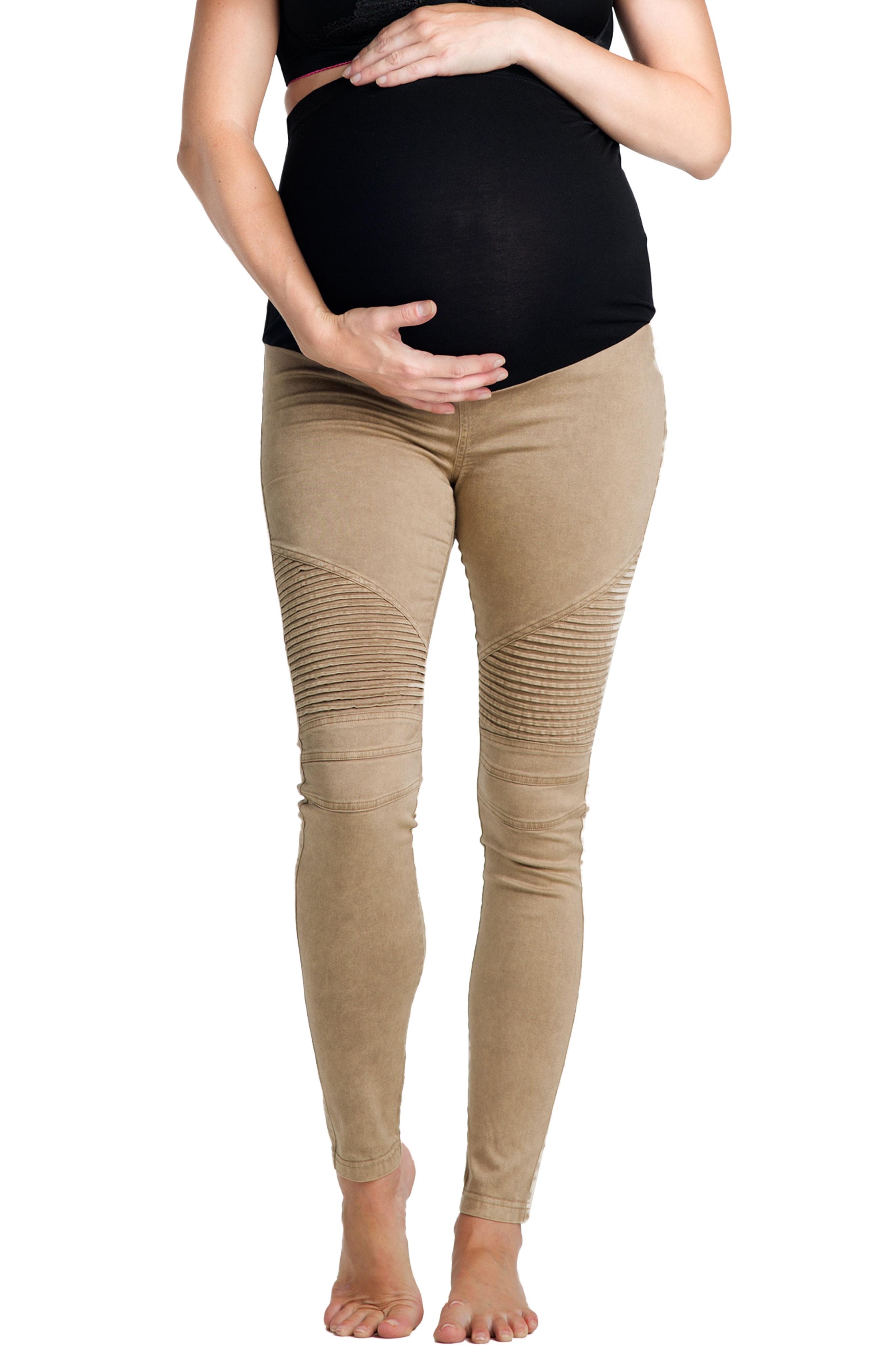 Women's Maternity Pants | Nordstrom