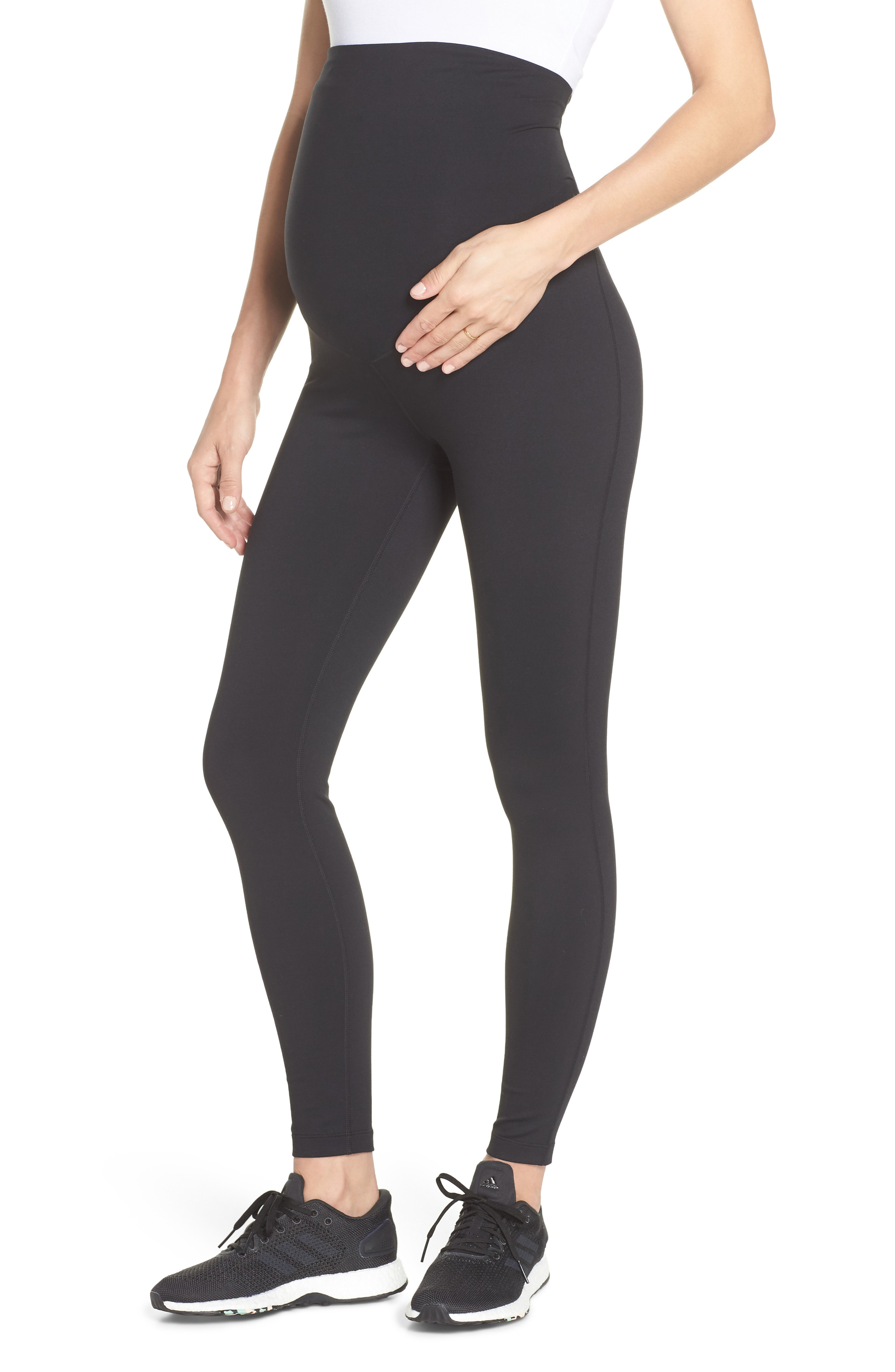 Buy comfortable maternity   pants that will help you while pregnancy