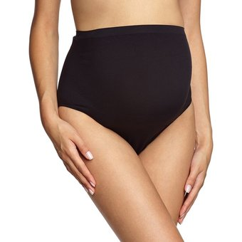 Best Maternity Underwear For Ultimate Comfort (2018 Guide)