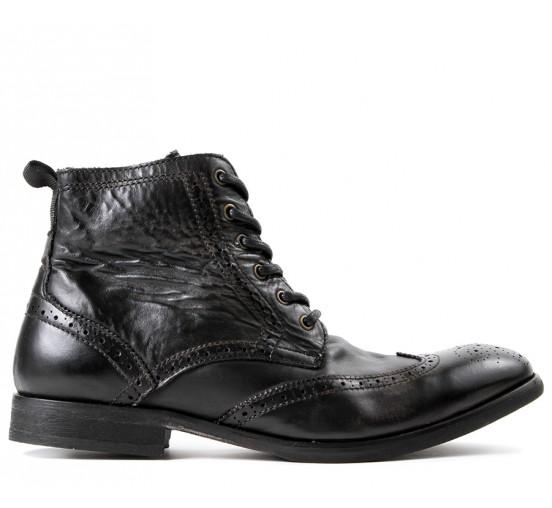 Hudson Mens - Classic & Contemporary Men's Shoes Online | Hudson London