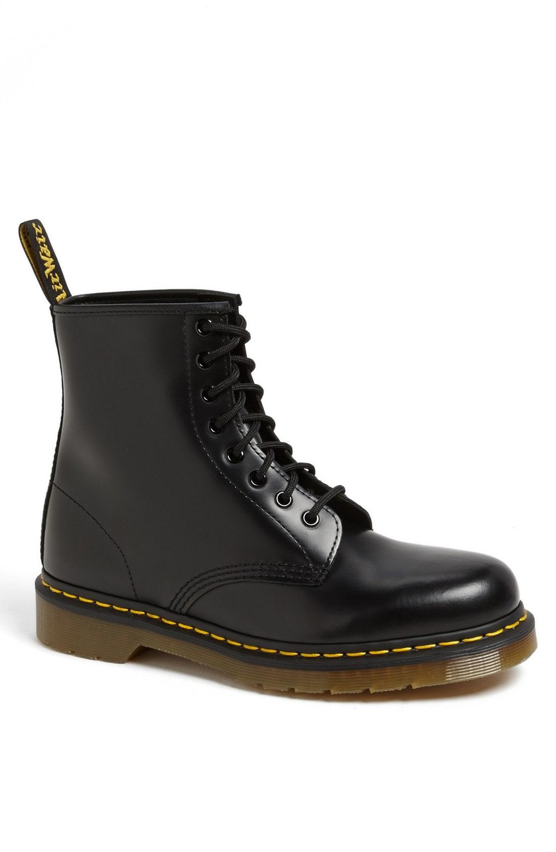 Mens Boots | Nordstrom