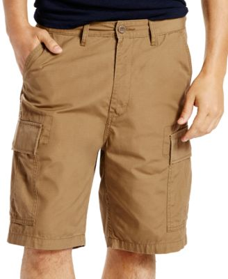 Get for the mens cargo shorts to look stylish