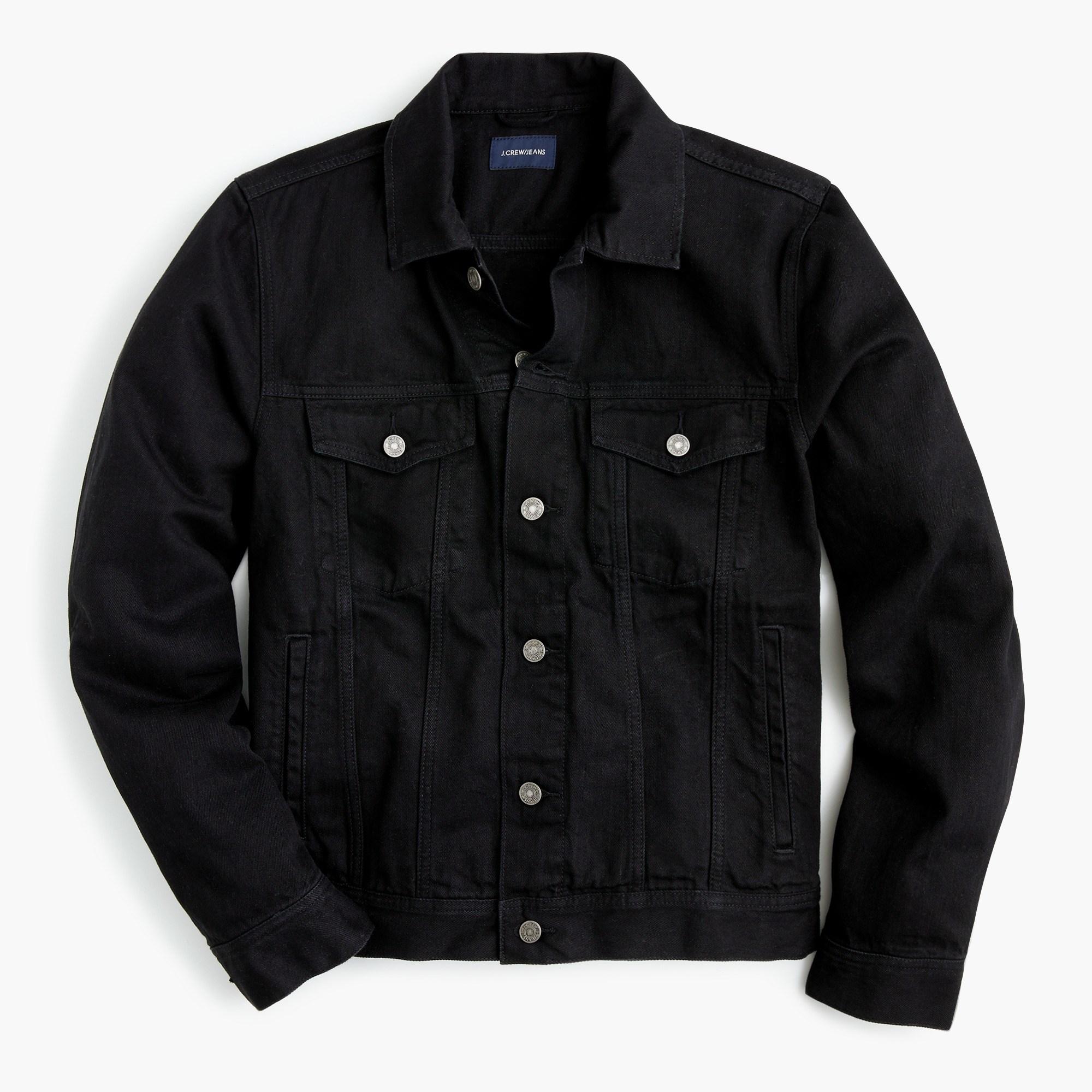 Men's Jackets & Coats : Men's Outerwear | J.Crew