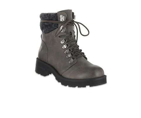 MIA Lindsey Boots