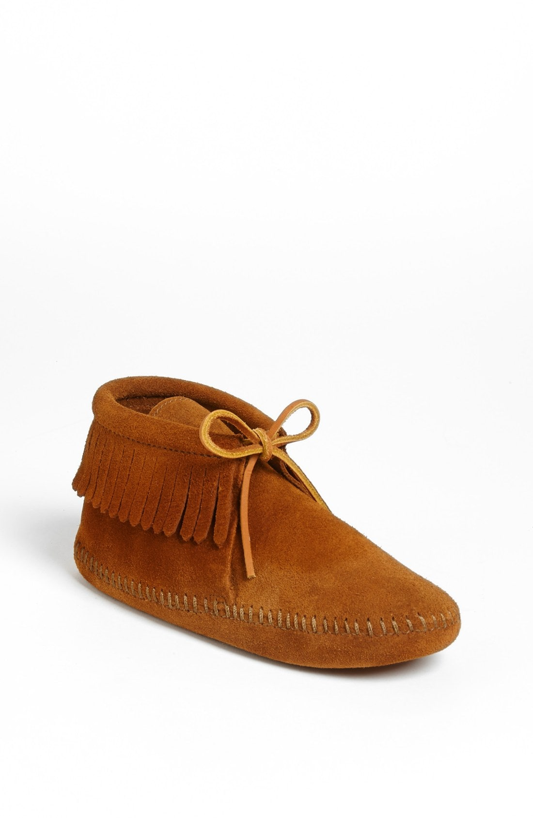 moccasin boots | Nordstrom
