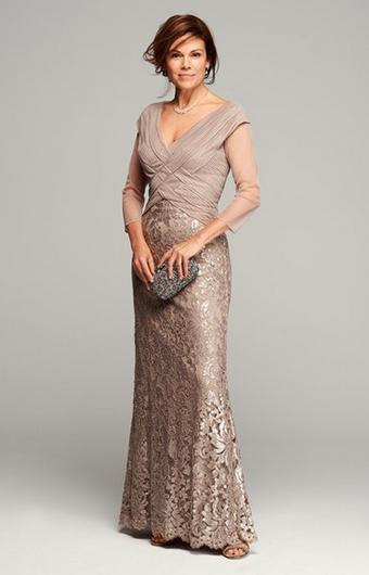 Beautiful Mother of the Bride dress #motherofthebride #dress