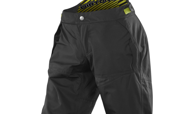 The best mountain bike shorts 2019 - MBR