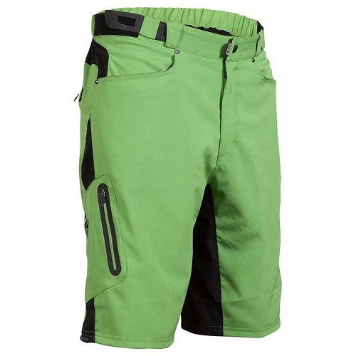 The 3 Best Mountain Bike Shorts Reviewed - [2019]   Outside Pursuits