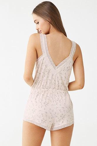 Night Dresses & Sleep Shirts | Women | Forever 21