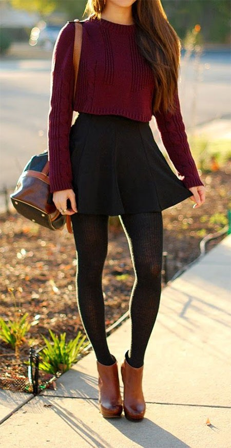 FALL OUTFIT IDEAS   FOR GIRLS by ?EMMA B? - Musely