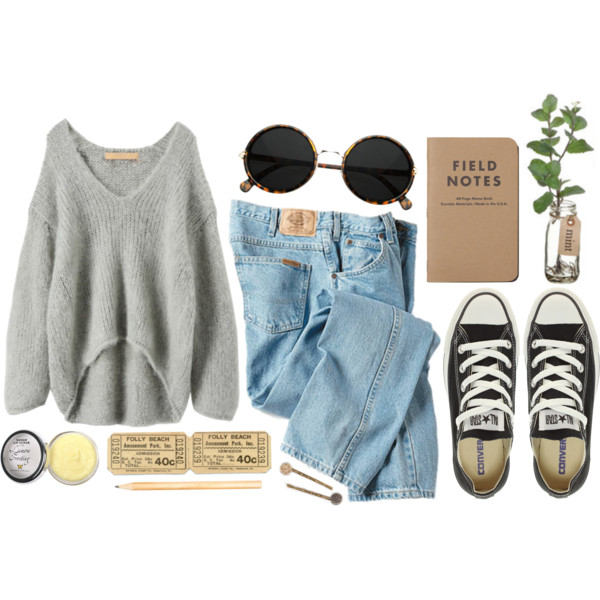 College Girl Outfit Ideas 2019   Style Debates