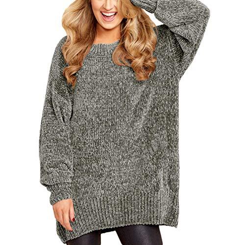 Oversized Sweaters: Amazon.com