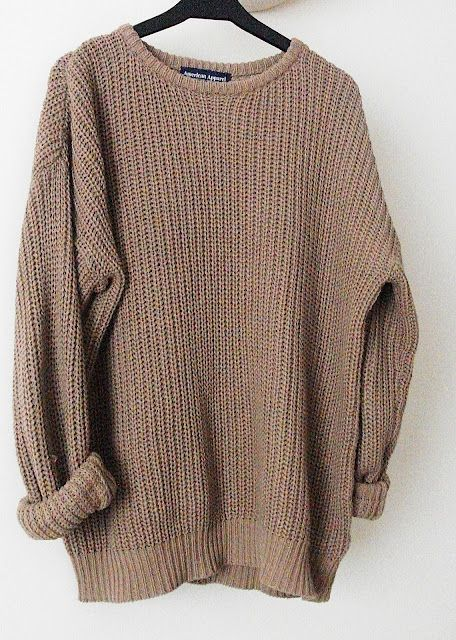 i love sweaters u003c3 | ||my style|| in 2019 | Pinterest | Clothes