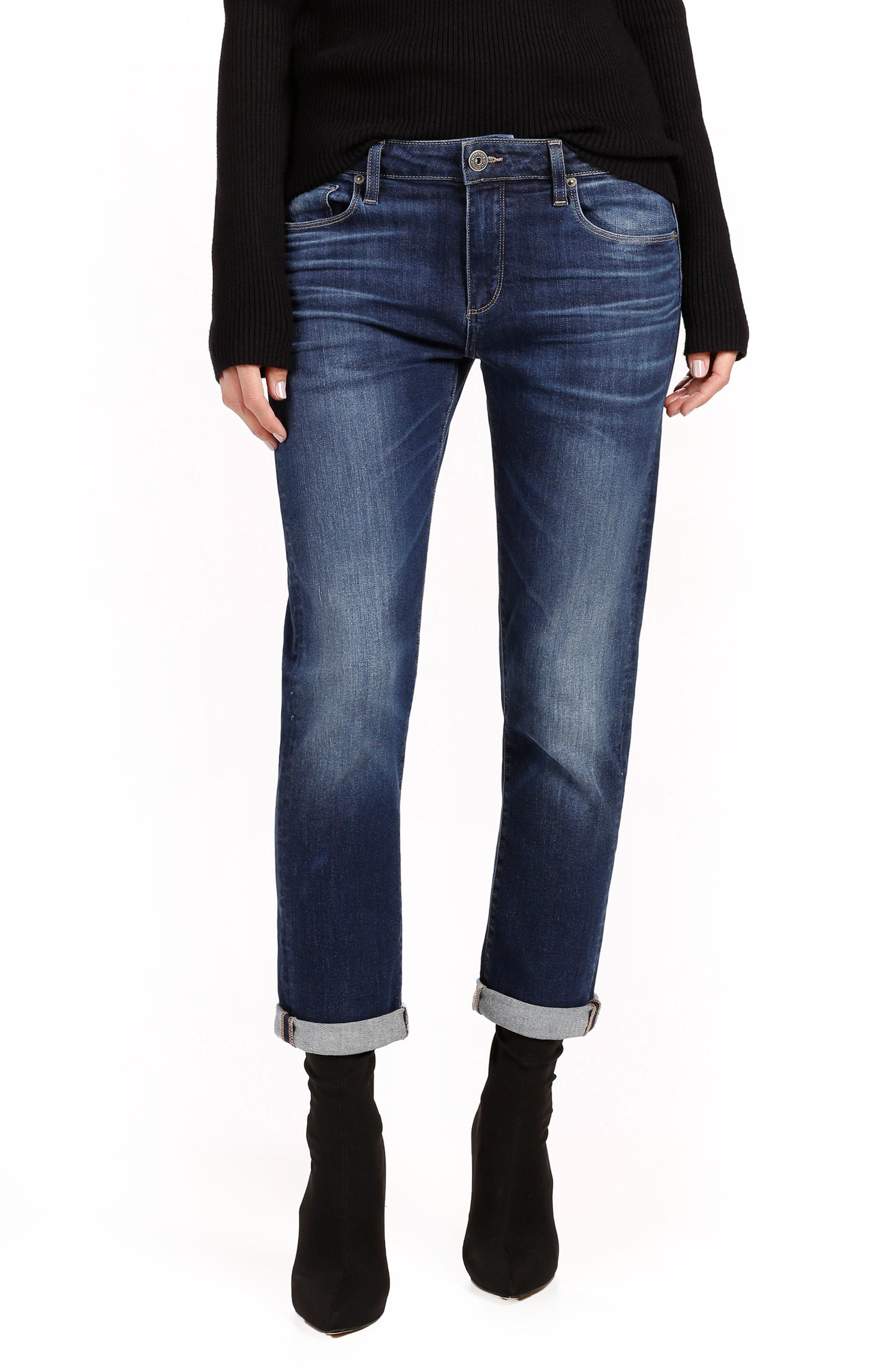 PAIGE Women's & Men's Clothing | Nordstrom