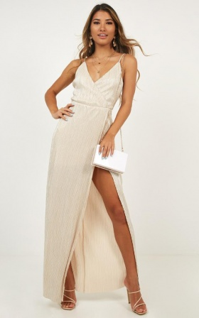 Party Dresses | Shop Going Out, Cocktail & Party Dresses | Showpo