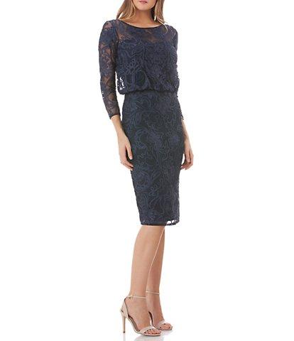 Women's Cocktail & Party Dresses   Dillard's