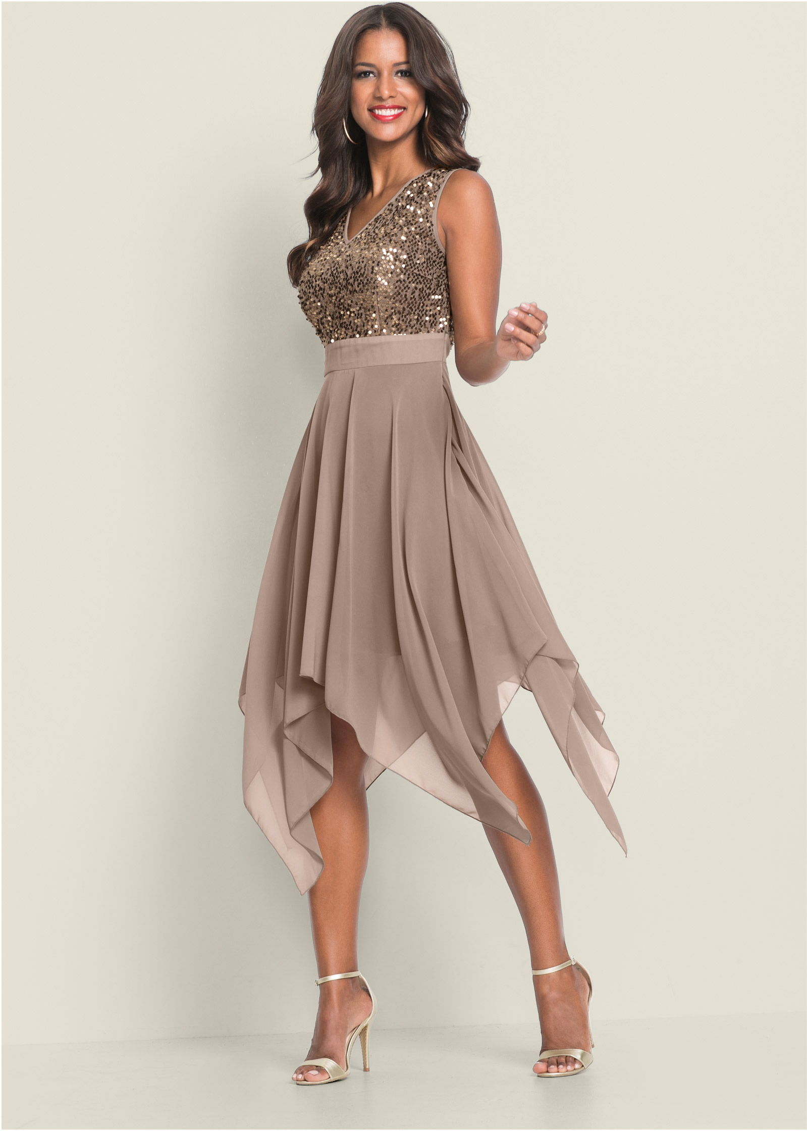Where to get a cute party   dresses