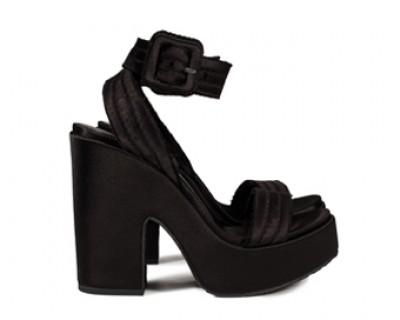 Pedro Garcia Shoes | Heels Made in Spain
