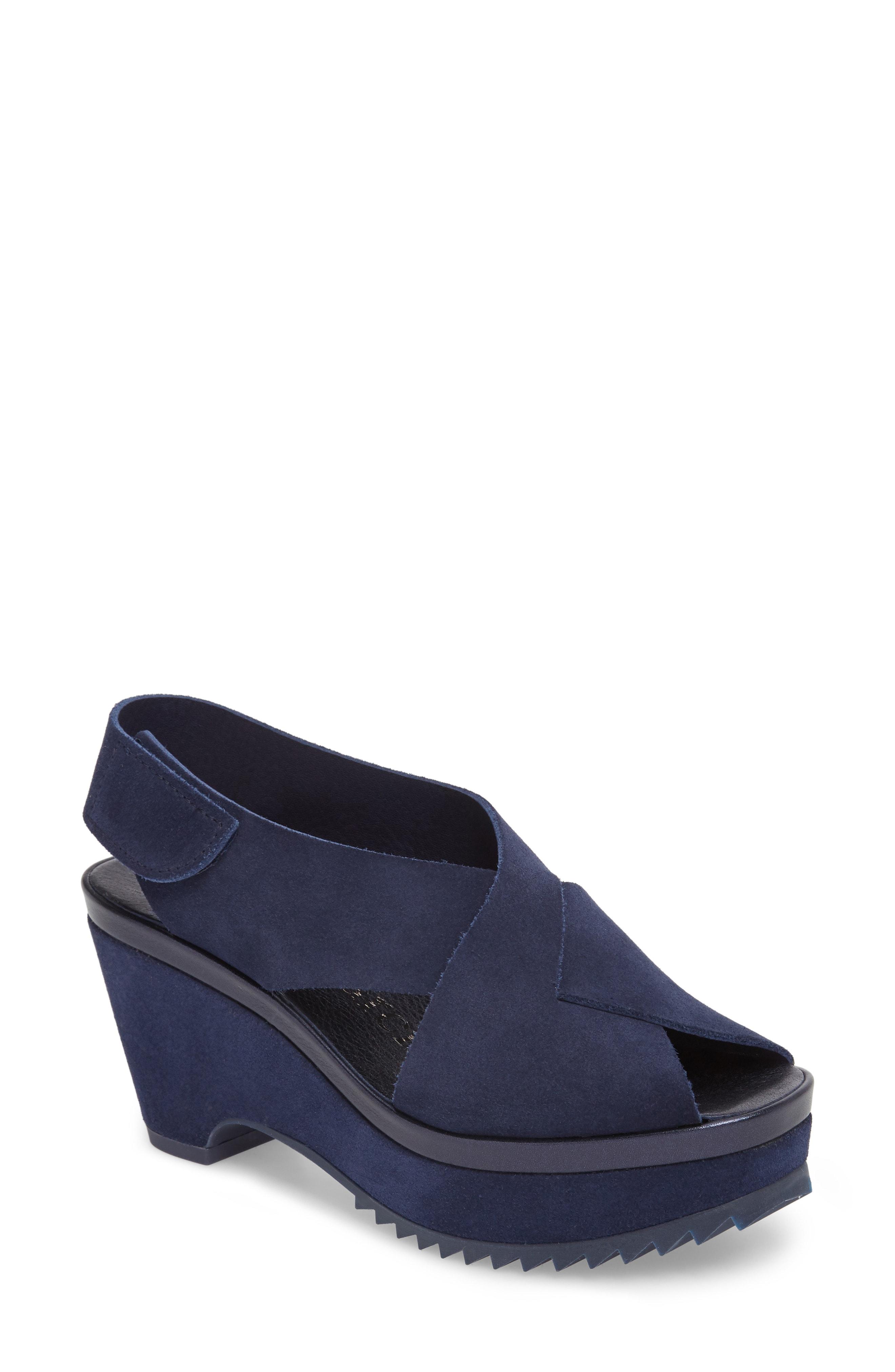 Pedro Garcia Women's Shoes | Nordstrom