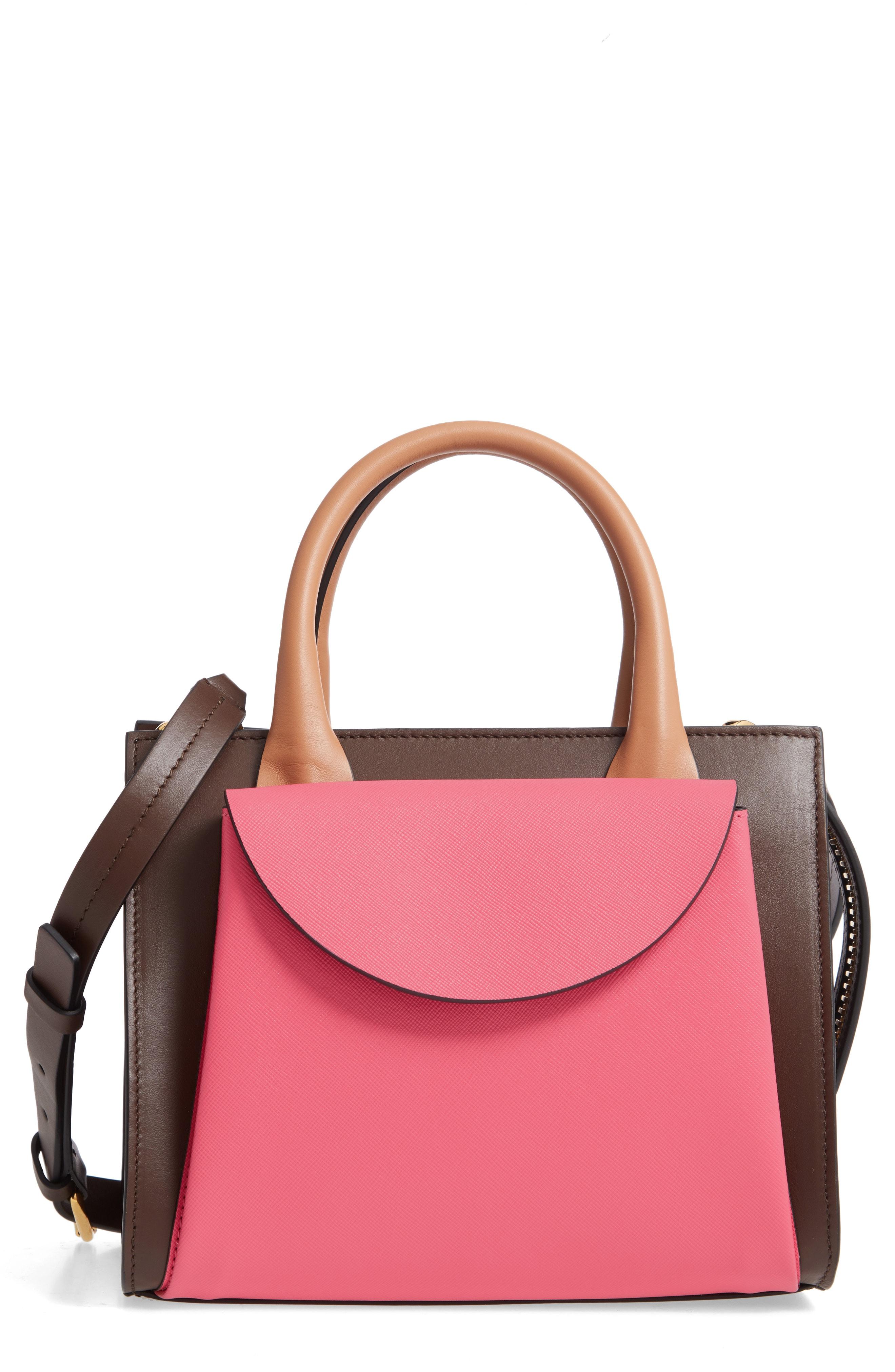 Women's Designer Handbags & Wallets | Nordstrom